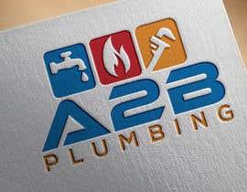 #107 for Plumbing Company Logo by ffaysalfokir