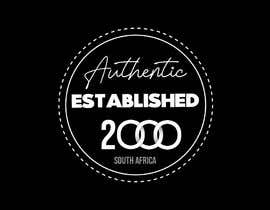 #70 untuk Logo design 3 oleh mehediabir1