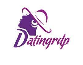 nº 95 pour design  a logo (datingrdp.com) par dianaalzate981