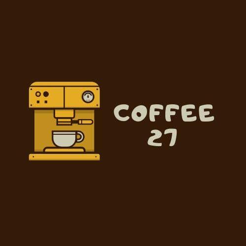 Proposition n°                                        86                                      du concours                                         Paper coffee cup design