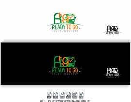 #35 para Desgin a logo for a web and movile app, Diseñar un logotipo para aplicación web y movil de alejandrorosario