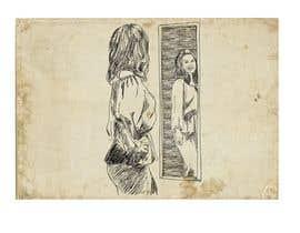 berragzakariae tarafından 12 Original Illustrations in Da Vinci Style için no 36