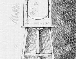 dickyjoe tarafından 12 Original Illustrations in Da Vinci Style için no 39