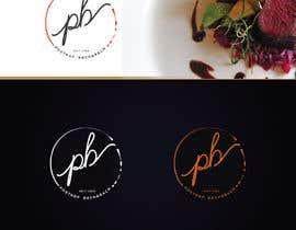#68 for Historic restaurant venue, re-opened/-invented af sajeeb214771