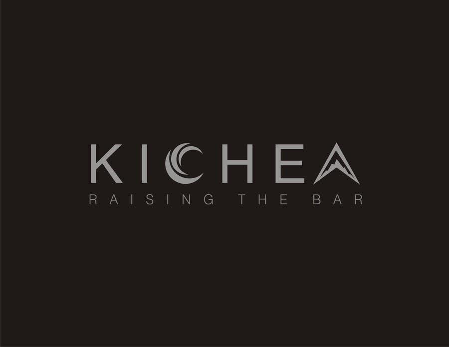 Inscrição nº 459 do Concurso para Logo Design for Kichea (Extreme Watersports/Wintersports Company)