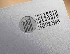 #952 cho Create new logo & Flavicon bởi hossenbelal92