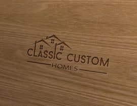 #563 cho Create new logo & Flavicon bởi sakibulislam2004