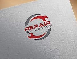 #155 untuk Logo Design oleh mhprantu204