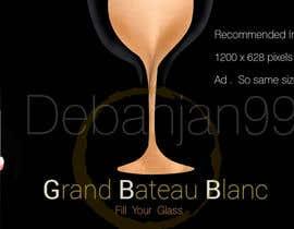 #22 cho Design an Advertisement for Facebook Ads bởi debanjan999