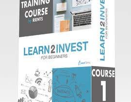 darianapagan tarafından Design a course cover için no 29