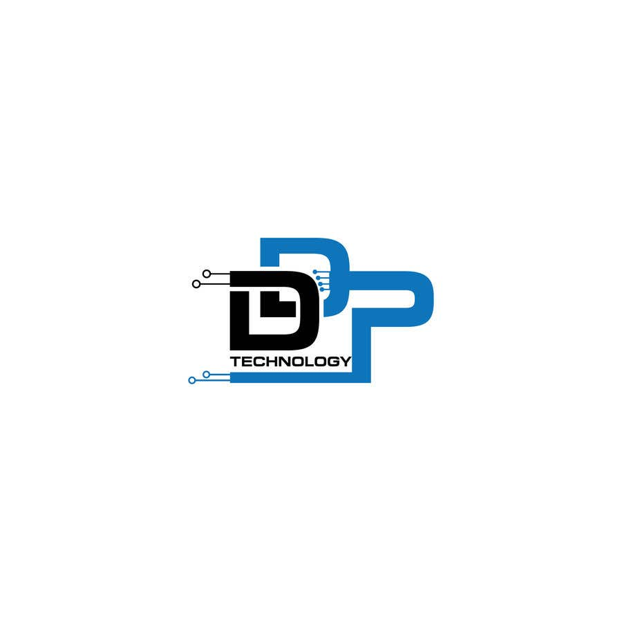 Kilpailutyö #34 kilpailussa Design logo #8577