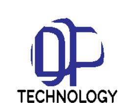 #53 untuk Design logo #8577 oleh monjurulislam865