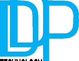 #54 untuk Design logo #8577 oleh monjurulislam865