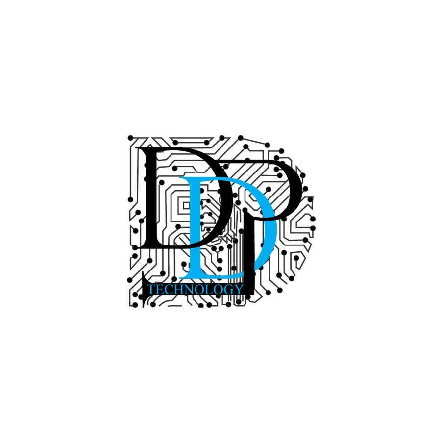 Kilpailutyö #45 kilpailussa Design logo #8577