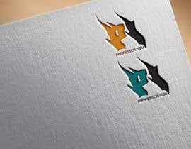 #148 untuk Design a Logo oleh mohonmahira4845