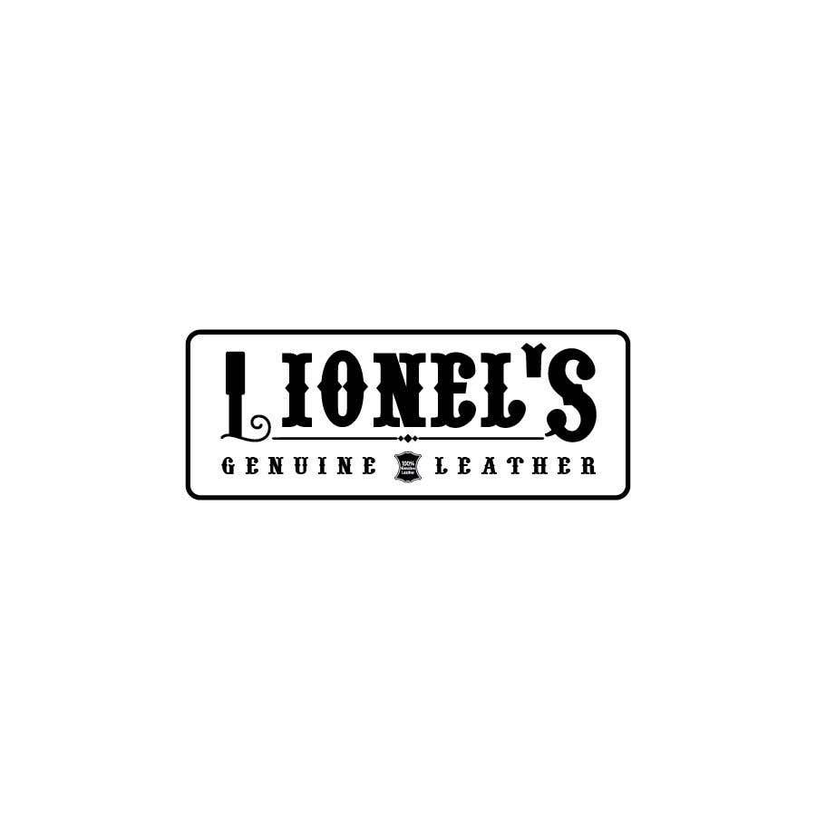 Contest Entry #132 for Design a logo