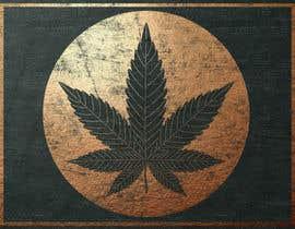 #3 untuk Marijuana Leaf Design oleh Jawadshakeel
