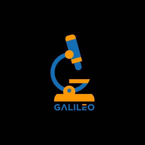 Inscrição nº 28 do Concurso para Logo for a school in Argentina