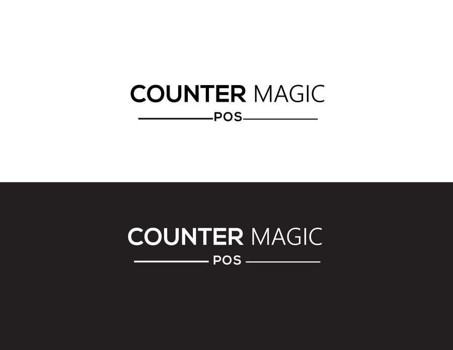 Penyertaan Peraduan #96 untuk Logo Design needed Countermagic