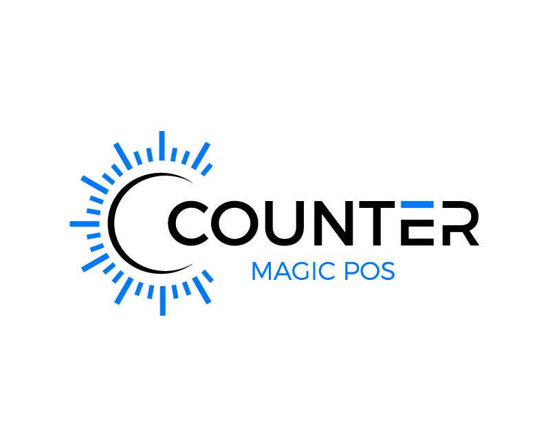 Penyertaan Peraduan #81 untuk Logo Design needed Countermagic