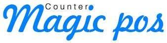 Bài tham dự cuộc thi #54 cho Logo Design needed Countermagic
