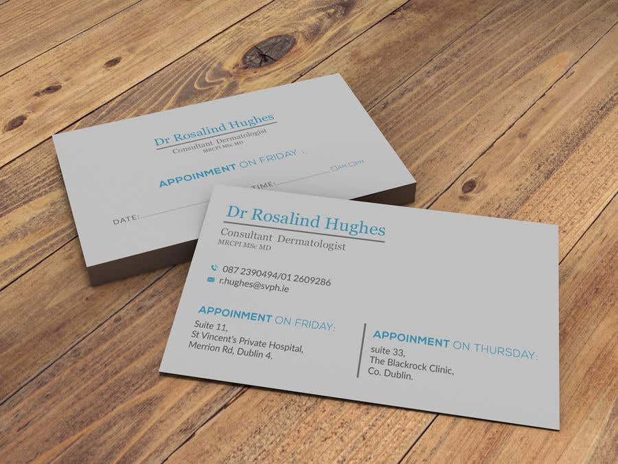 Konkurrenceindlæg #183 for design business cards and compliment slips