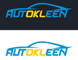 "Nro 1 kilpailuun I require a car cleaning / car auto detailing logo designed. Any ideas welcome. £10 offer for a simple, crisp design. If you win, there will be repeat/future business coming your way. The name for the logo is "" AutoKleen ""  - 11/04/2019 18:09 EDT käyttäjältä shafayet500555"