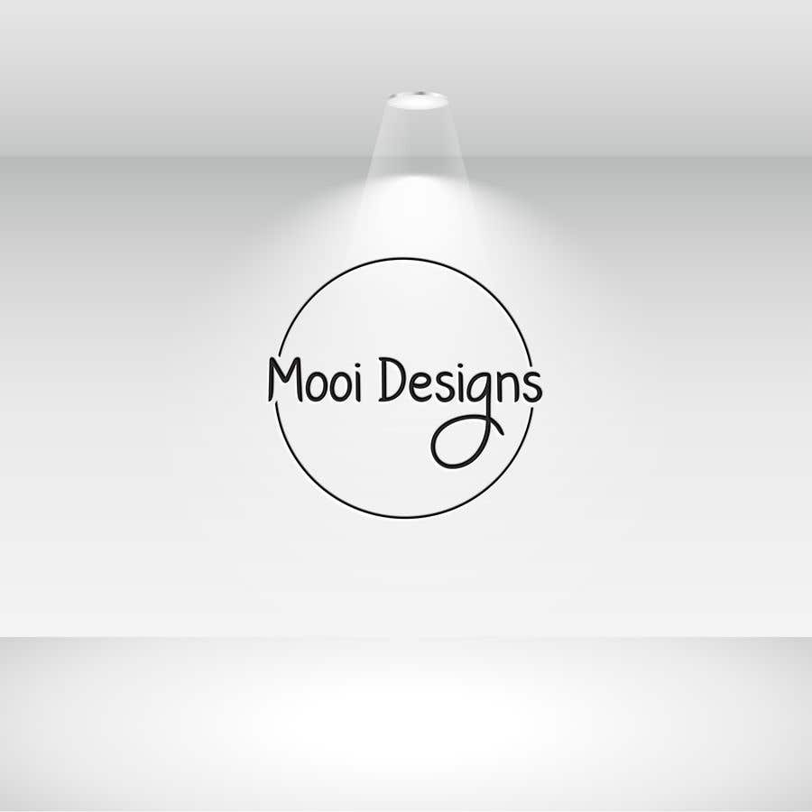 Contest Entry #163 for Create Logo
