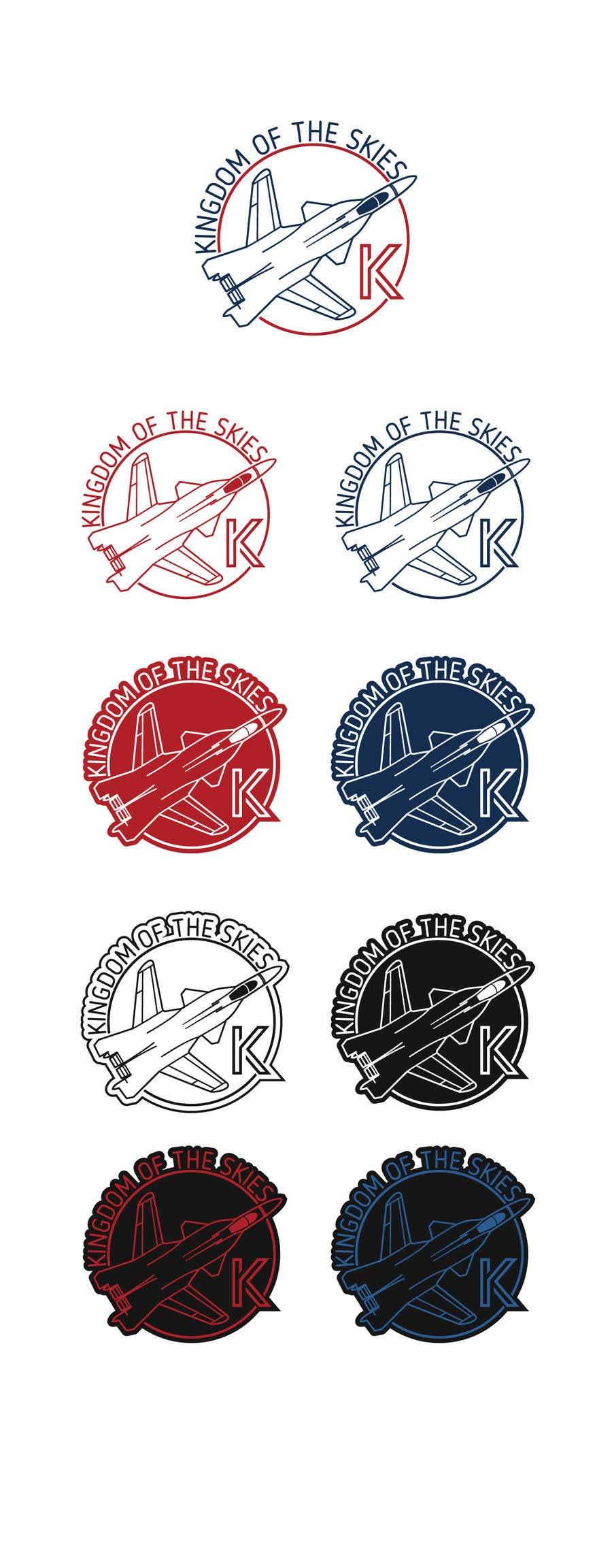 Penyertaan Peraduan #63 untuk Need a Gaming Logo
