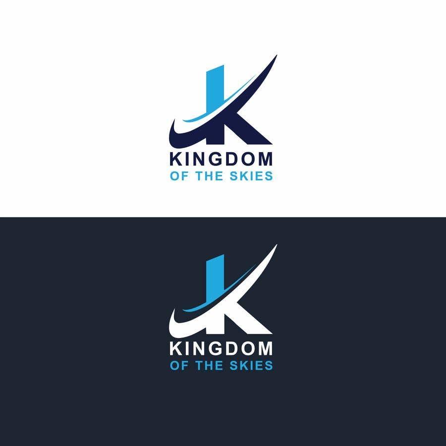 Penyertaan Peraduan #57 untuk Need a Gaming Logo