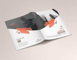 #19 for Beautifully Designed PDFs (for desktop and mobile) af designersohag261