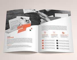 #20 for Beautifully Designed PDFs (for desktop and mobile) af designersohag261