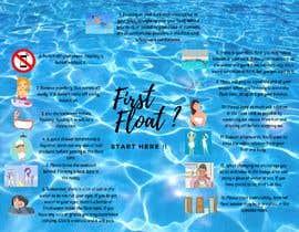 #3 untuk Creative design for one page brochure oleh SITINURFATIEN