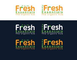 #216 cho Design a logo for us . bởi mezikawsar1992