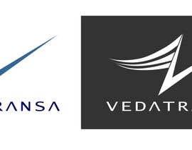 """nº 426 pour Logo for """"Vedatransa"""" logistics company. par Slavajan"""