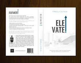 #47 cho Book Cover - Elevate! bởi redAphrodisiac