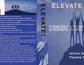 #1 cho Book Cover - Elevate! bởi mizan6349