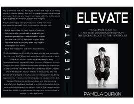 #23 cho Book Cover - Elevate! bởi golamrahman9206