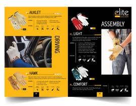 #9 untuk Catalog design oleh hicmoul