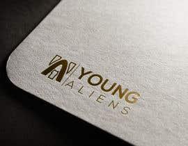 #18 untuk Diseño de un logo oleh saifulislam42722