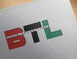 #35 cho Simple Logo bởi DesignerBCS