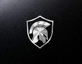 #14 untuk Logo Design For Fitness Business oleh as9411767
