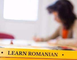#3 untuk Picture/video on learning Romanian online oleh arpanhwar