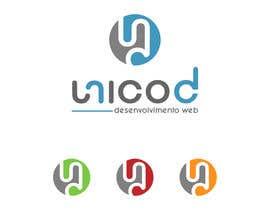 Nro 17 kilpailuun Criar nome e logo para loja de scripts php e wordpress käyttäjältä matiasalonsocre