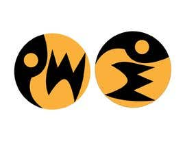 #2 para Criar nome e logo para loja de scripts php e wordpress por valdas123