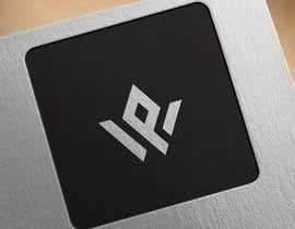 #10 para Criar nome e logo para loja de scripts php e wordpress por mdnaimmunshi701