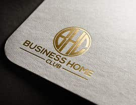 #15 for Create logo & Graphic profile for our new business hotel by alfahanif49