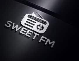 #181 for Design a Logo for my Radio Station by armanhossain783