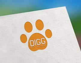 #1106 для Logo Design for Doggie Day Care and Boarding Facility от TLMkalam