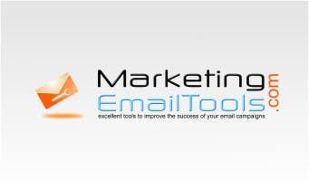 Bài tham dự cuộc thi #                                        36                                      cho                                         Logo Design for MarketingEmailTools.com